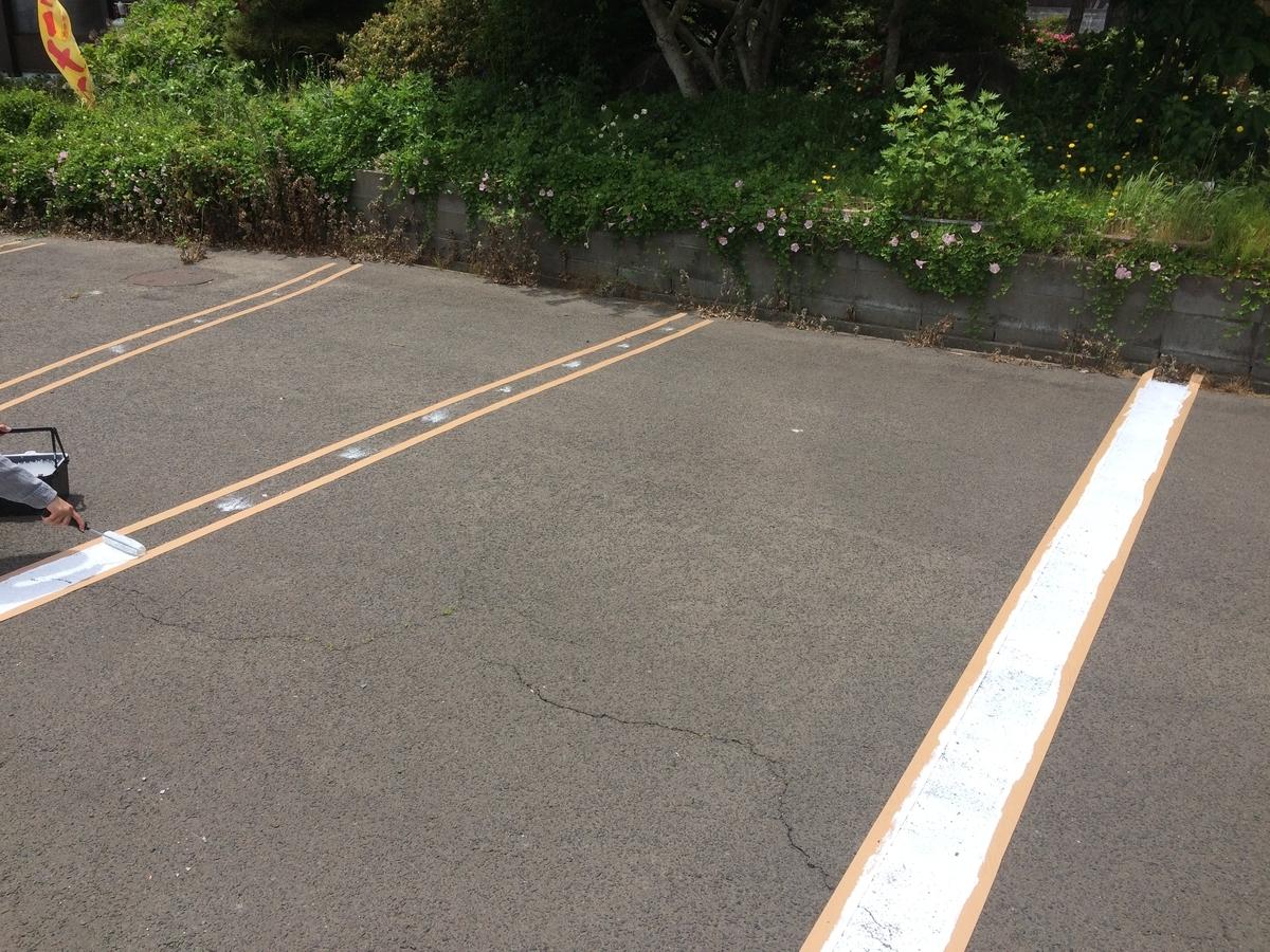 f:id:tainosashimi:20190611192849j:plain