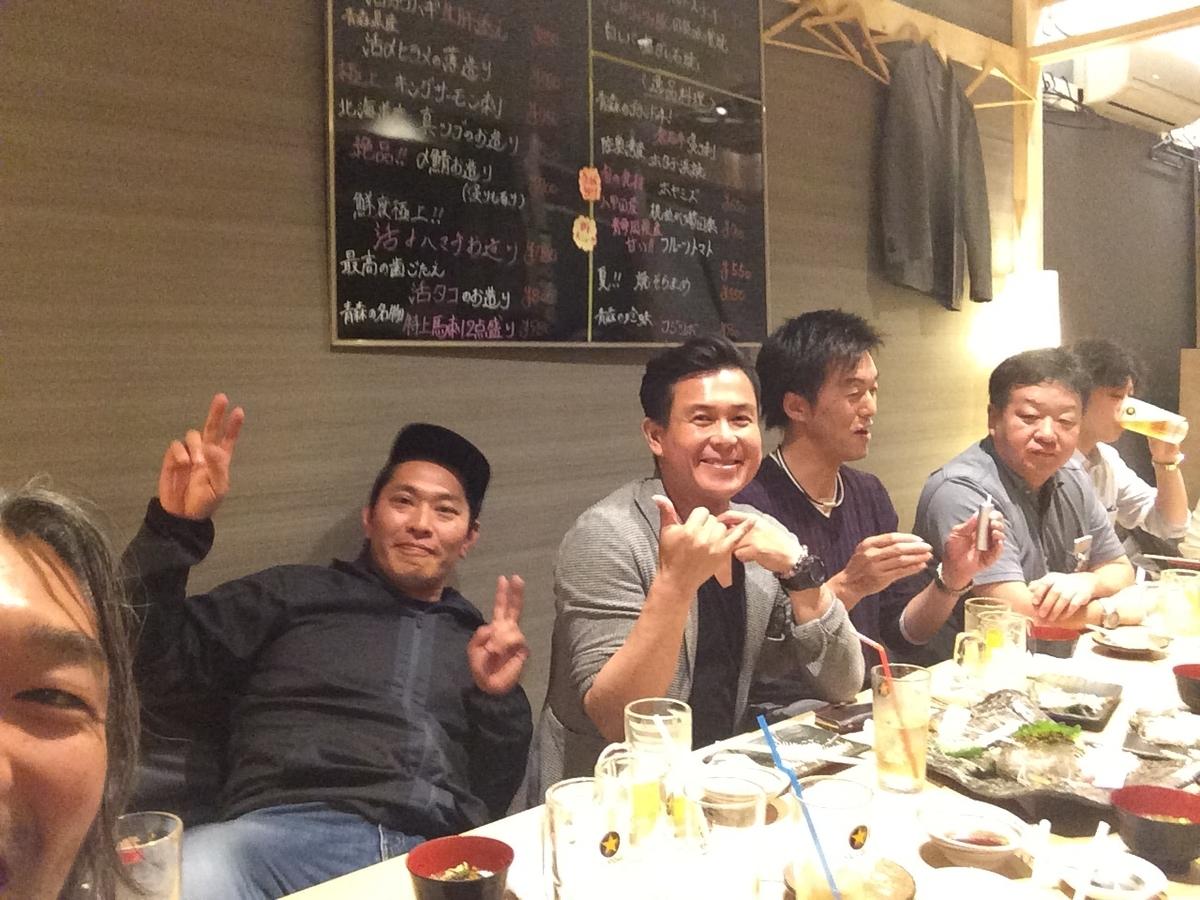 f:id:tainosashimi:20190623191719j:plain