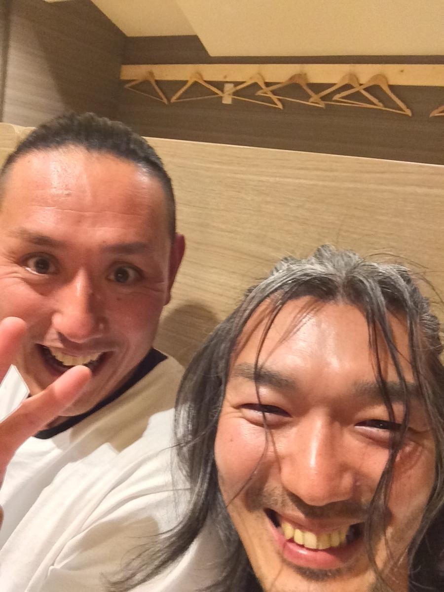 f:id:tainosashimi:20190623192045j:plain