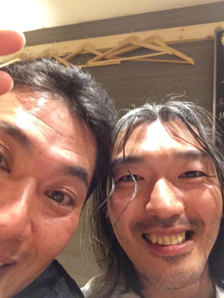 f:id:tainosashimi:20190623192128j:plain