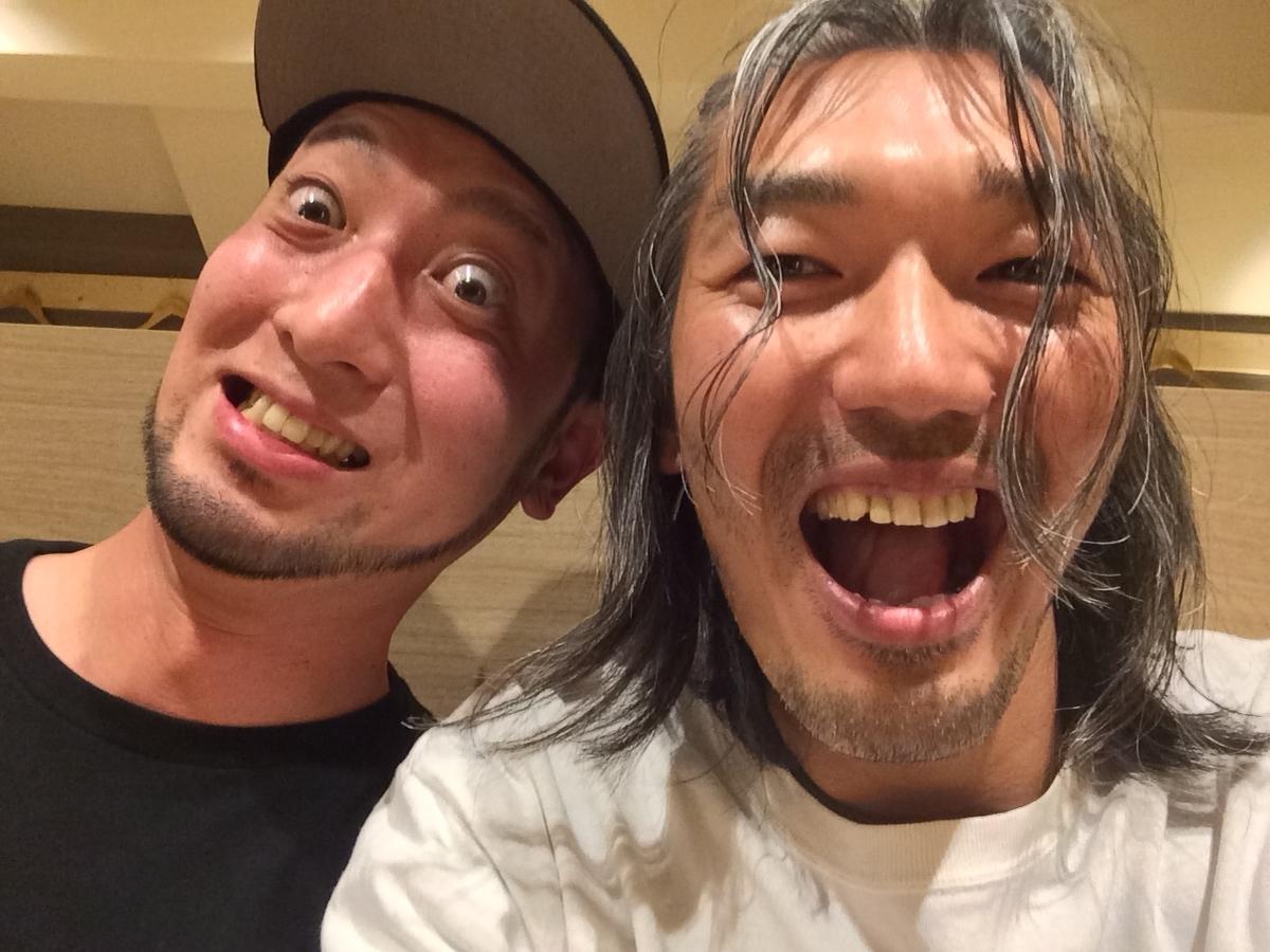 f:id:tainosashimi:20190623195151j:plain