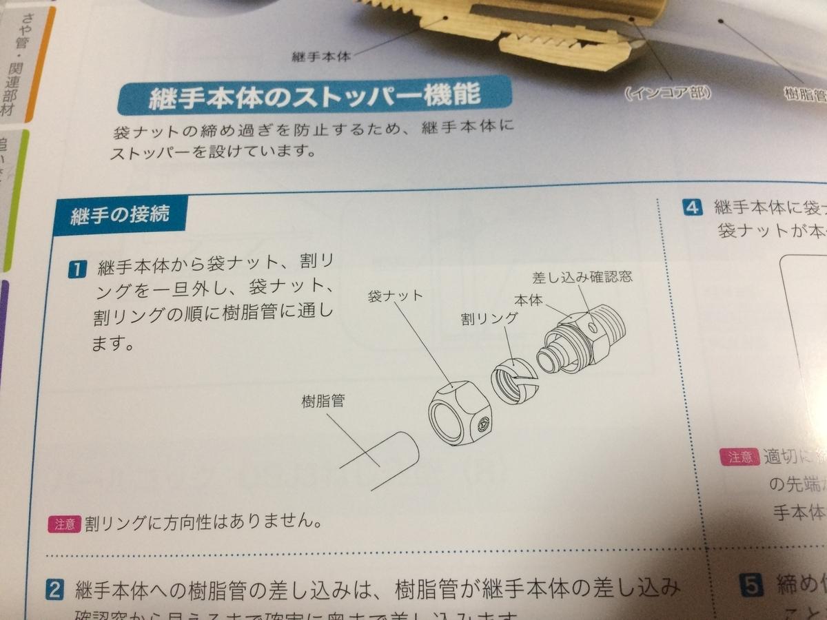 f:id:tainosashimi:20190626191618j:plain