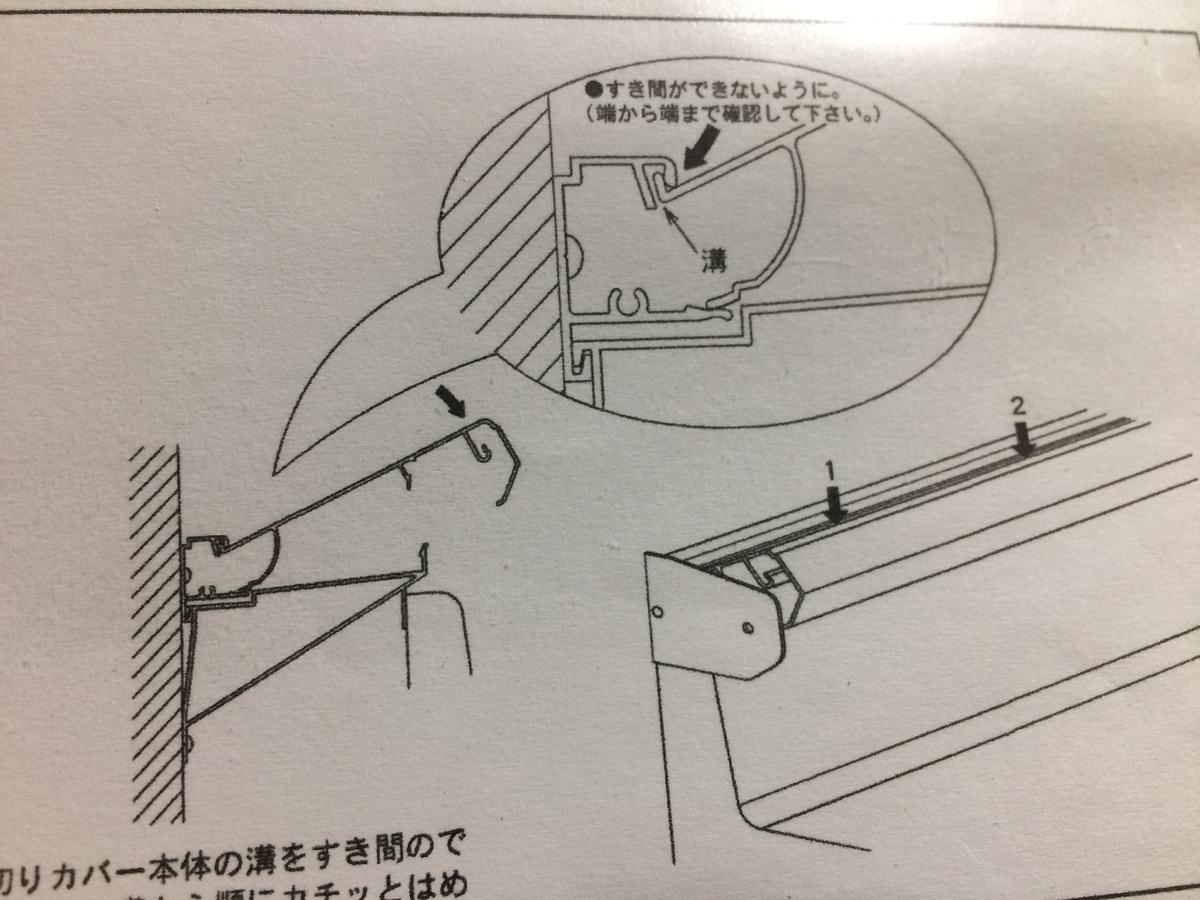 f:id:tainosashimi:20190702191240j:plain