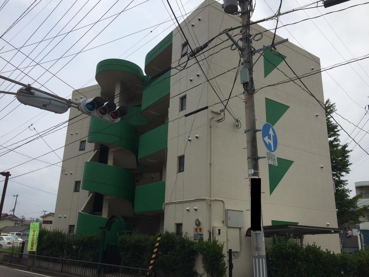 f:id:tainosashimi:20190719185739j:plain
