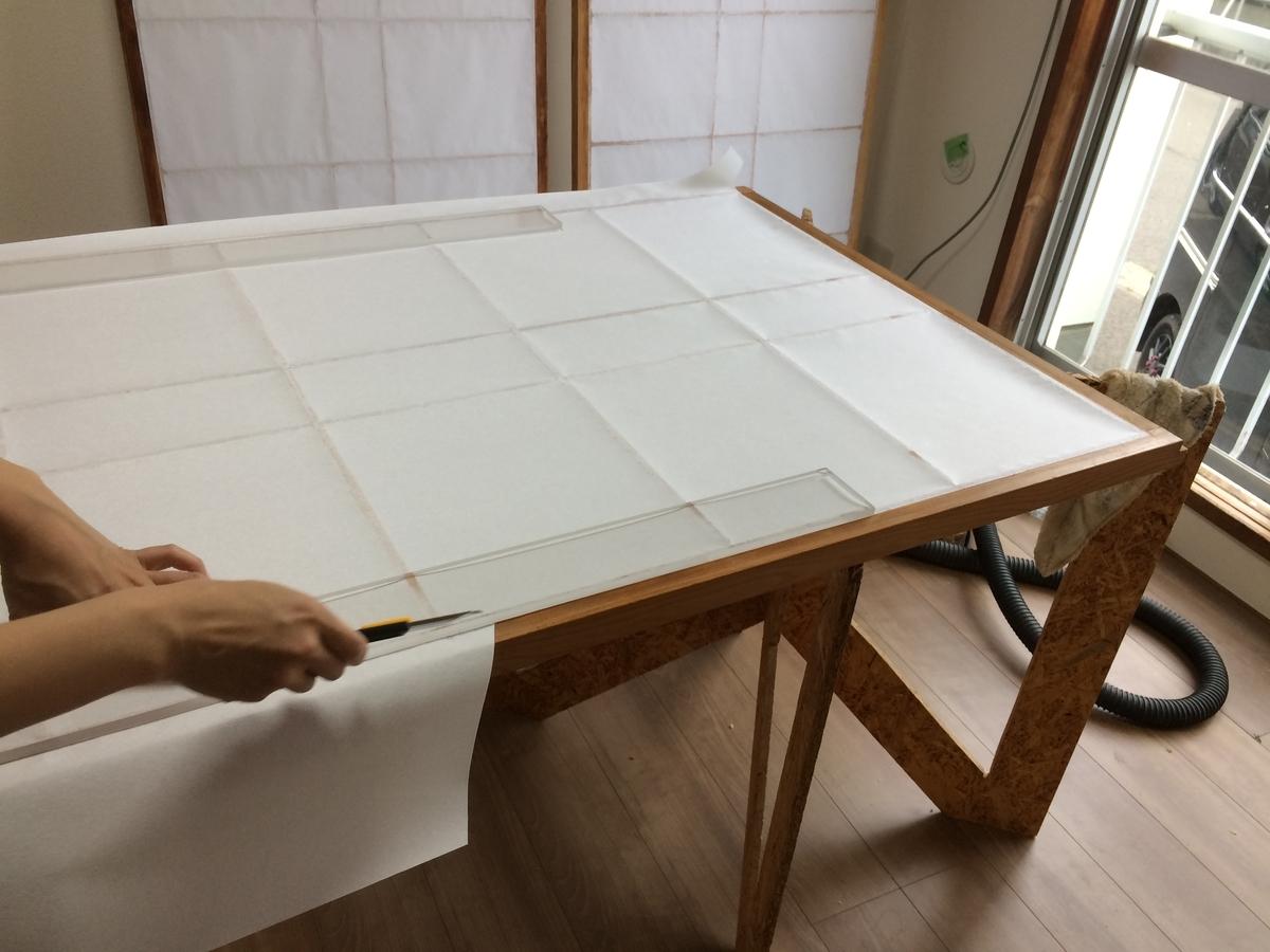 f:id:tainosashimi:20190723211418j:plain