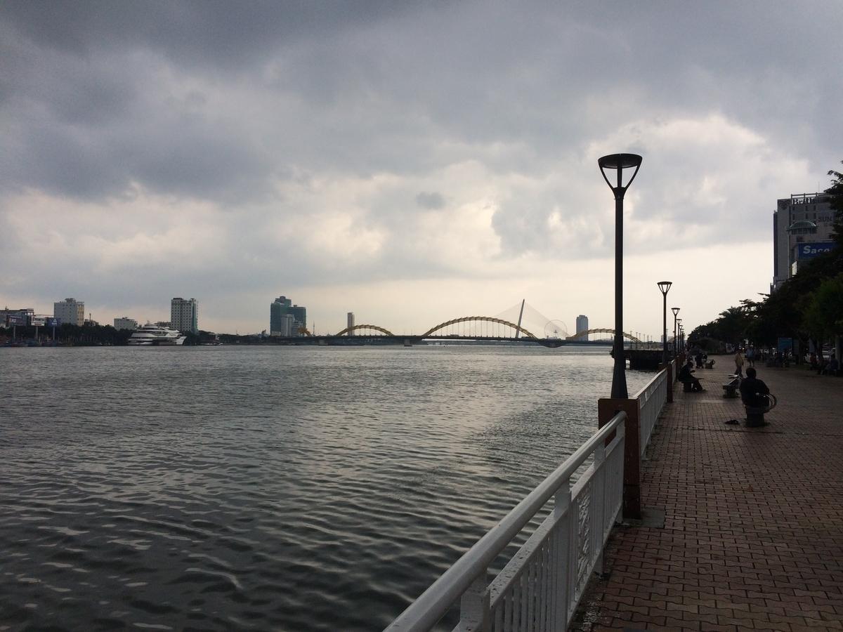f:id:tainosashimi:20190926224905j:plain