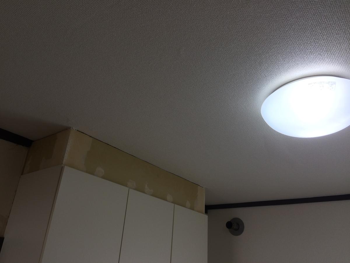 f:id:tainosashimi:20191016184901j:plain