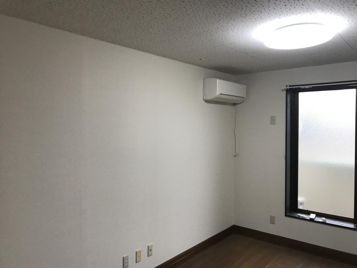 f:id:tainosashimi:20191120185537j:plain
