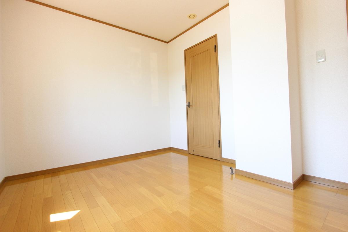 f:id:tainosashimi:20200622190935j:plain