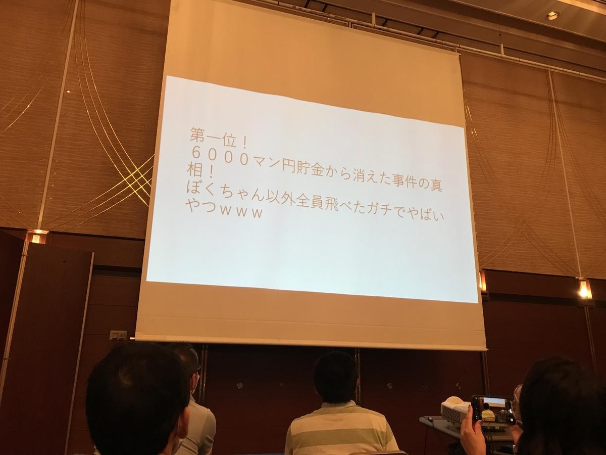 f:id:tainosashimi:20210705202121j:plain