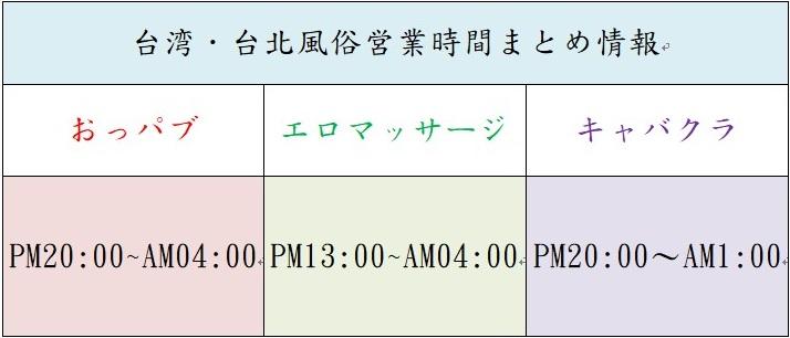 f:id:taipei141taipei:20190602182753j:plain
