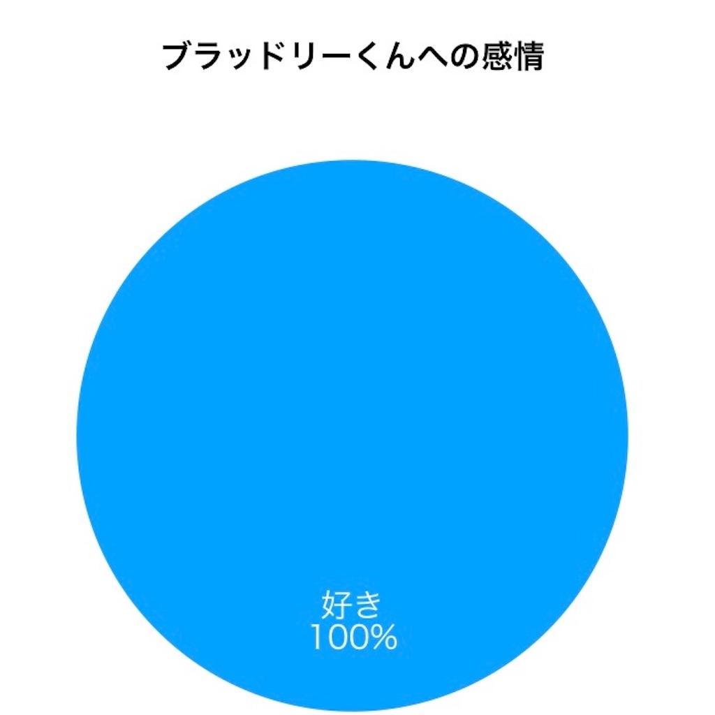 f:id:taira005:20210213113826j:image