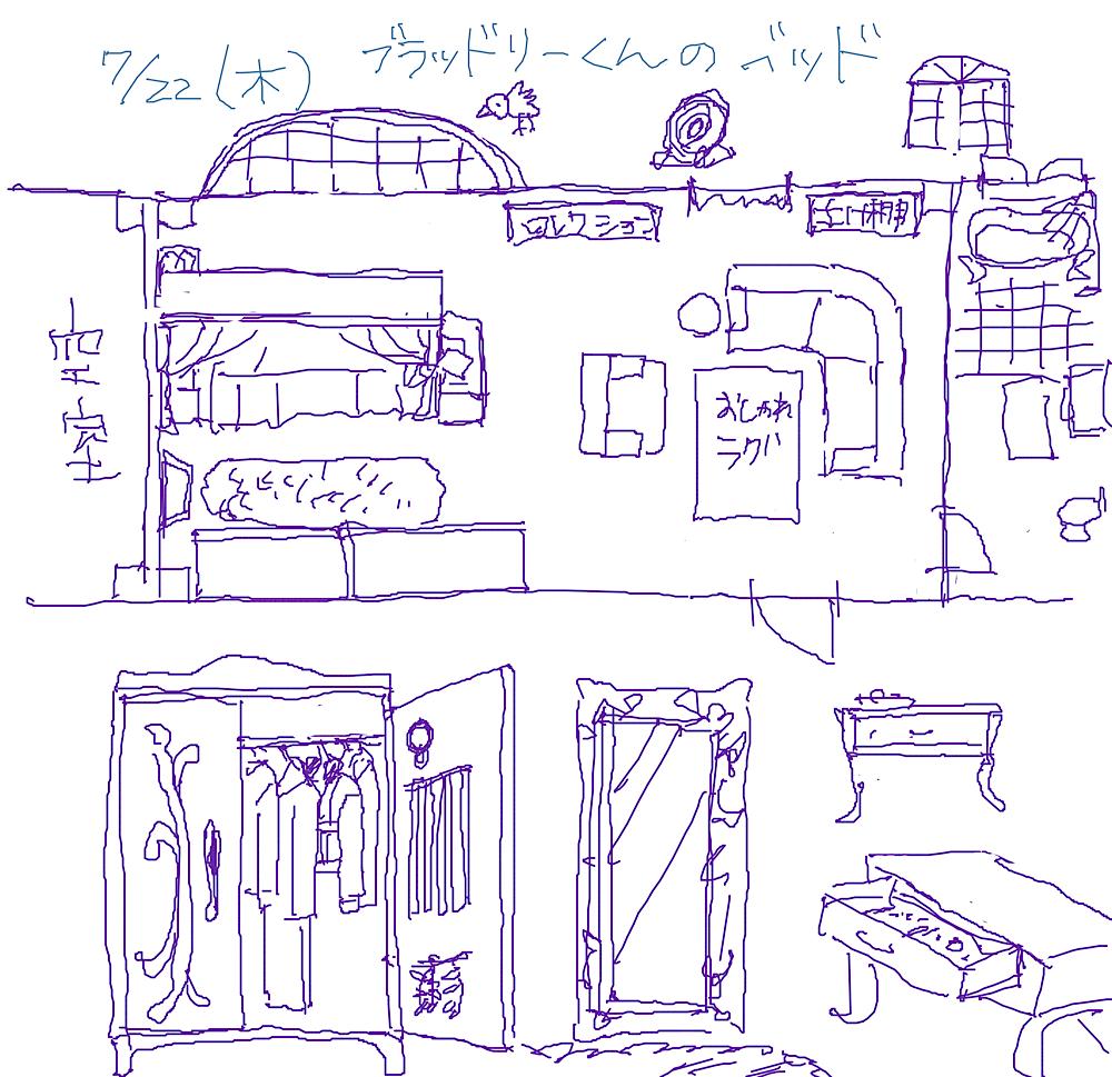 f:id:taira005:20210723155039p:plain