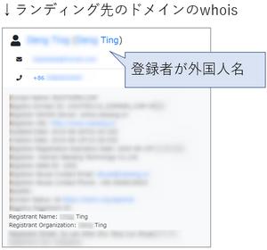 f:id:tairadaishiro:20200127220226p:plain