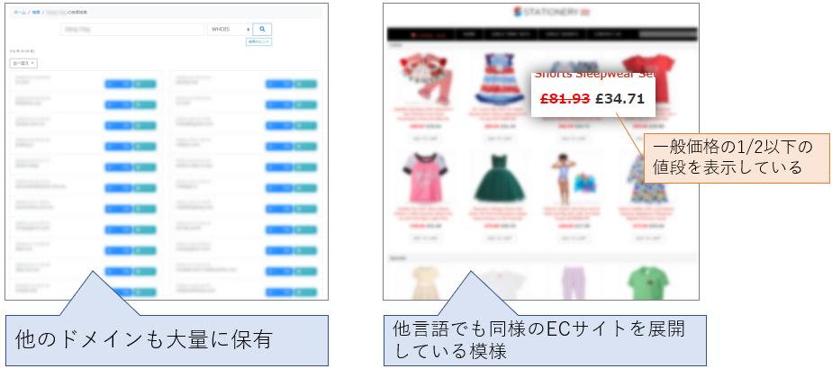 f:id:tairadaishiro:20200127220542p:plain