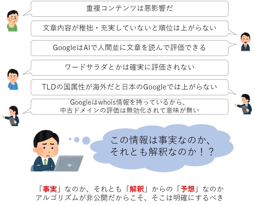 f:id:tairadaishiro:20200201212952p:plain