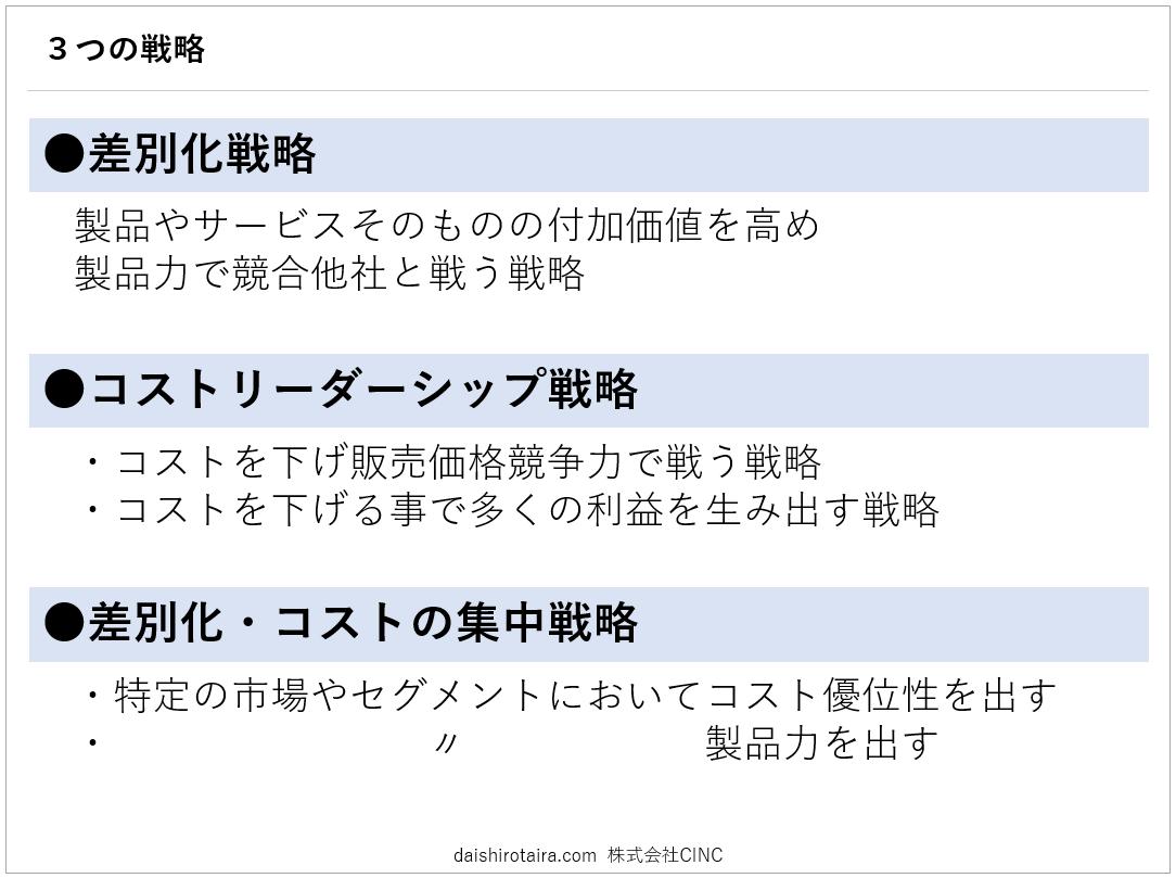 f:id:tairadaishiro:20200202181410p:plain