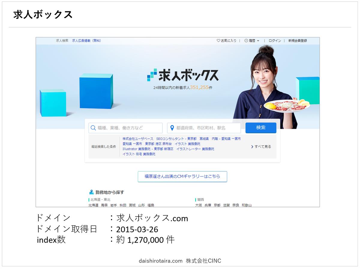 f:id:tairadaishiro:20200216213925p:plain