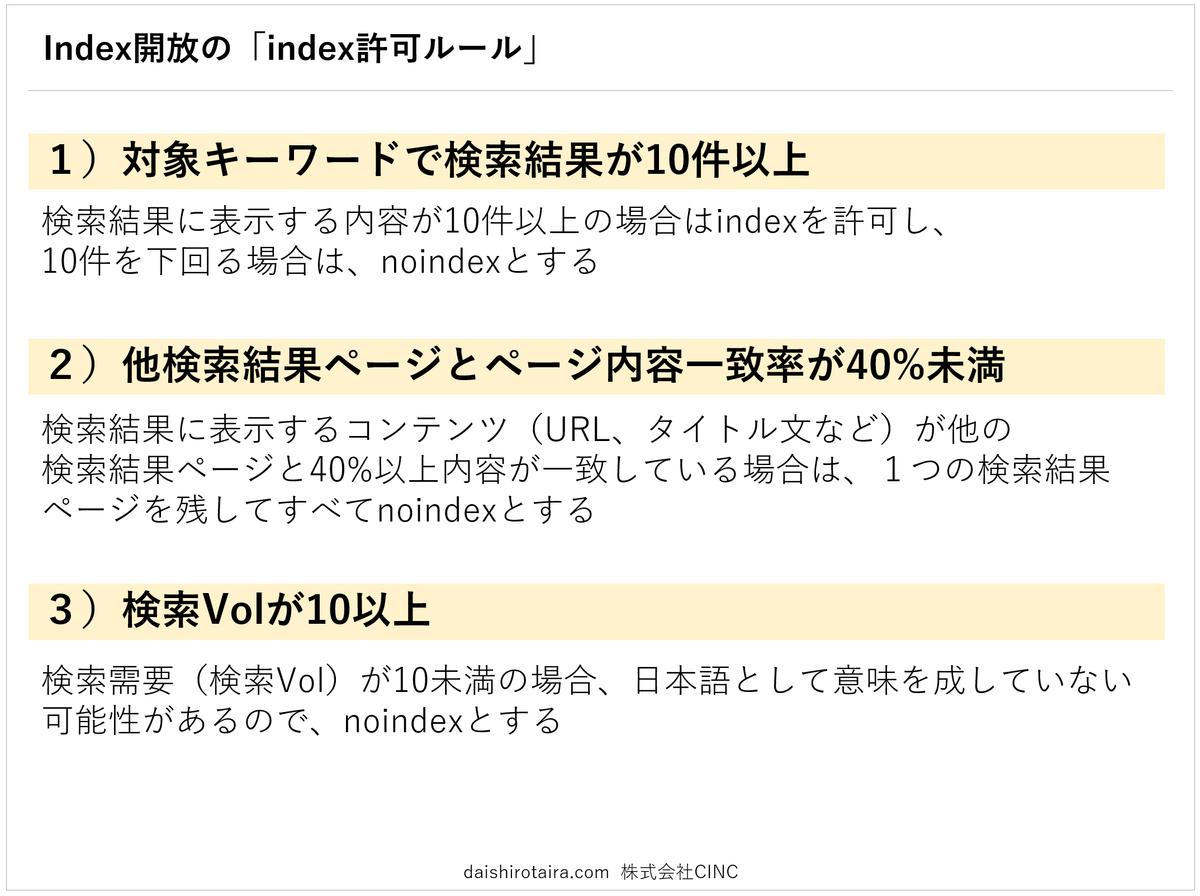 f:id:tairadaishiro:20200216230755p:plain