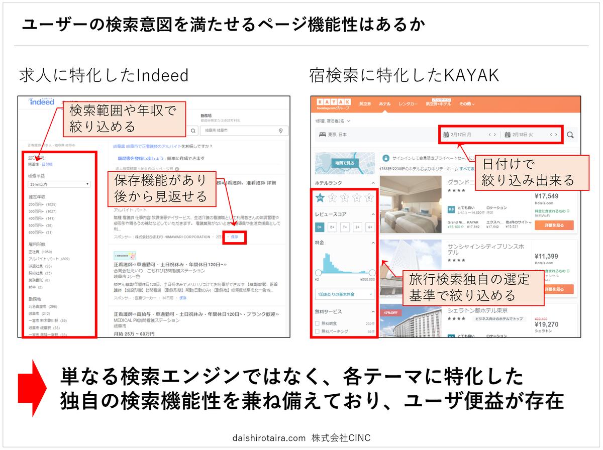 f:id:tairadaishiro:20200217100211p:plain