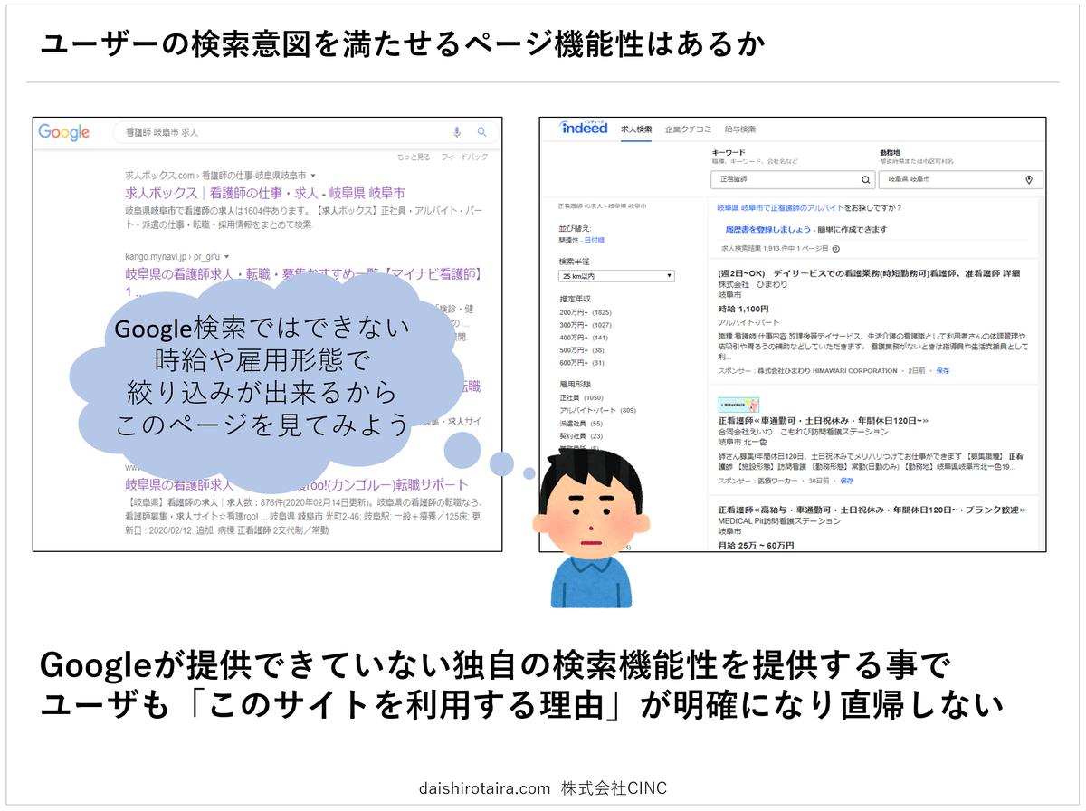 f:id:tairadaishiro:20200217100224p:plain