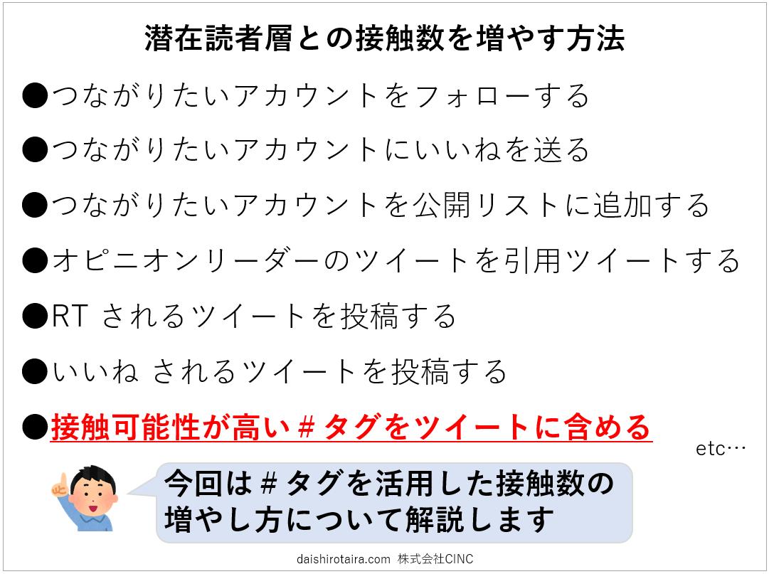 f:id:tairadaishiro:20200315234608p:plain