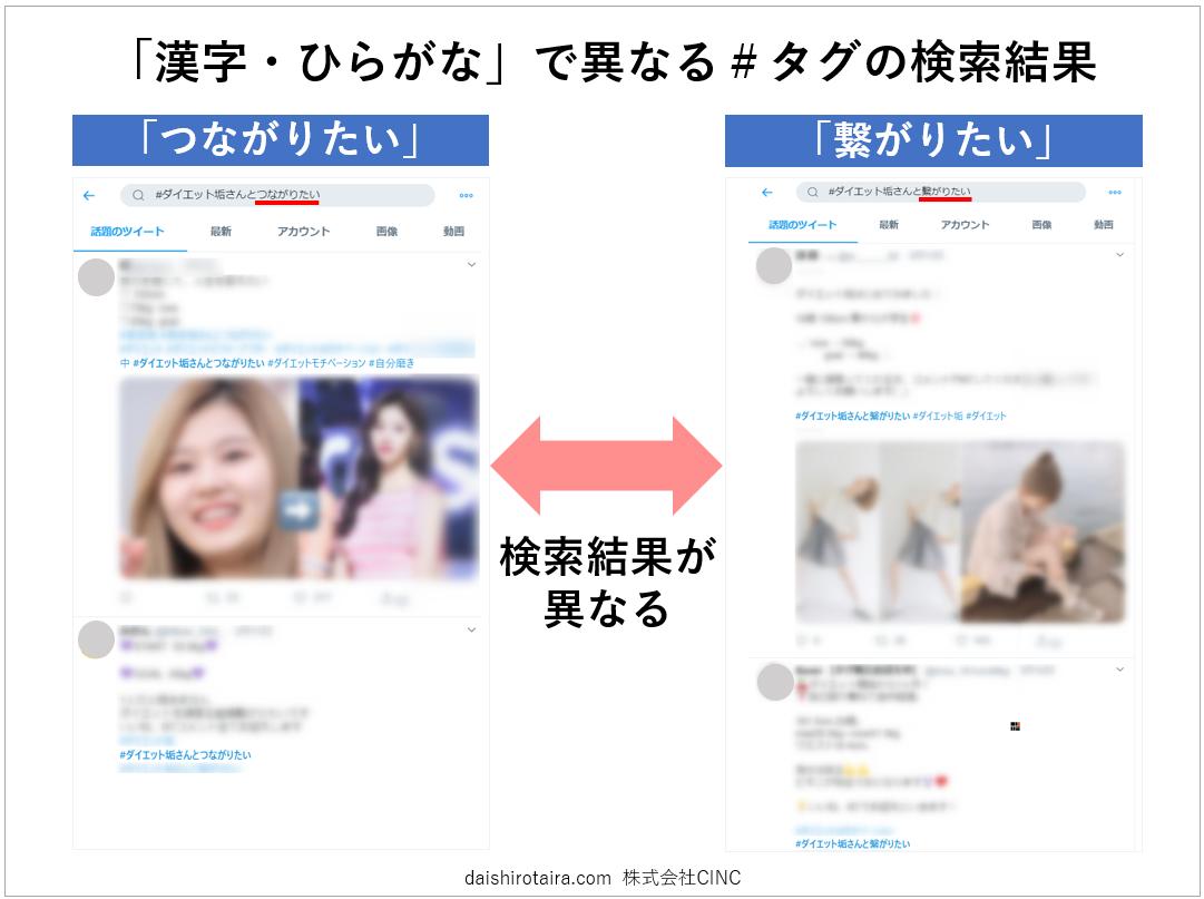 f:id:tairadaishiro:20200316001553p:plain