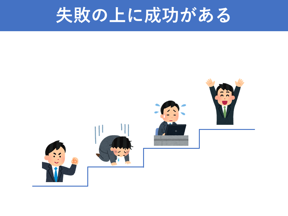 f:id:tairadaishiro:20200402115704p:plain