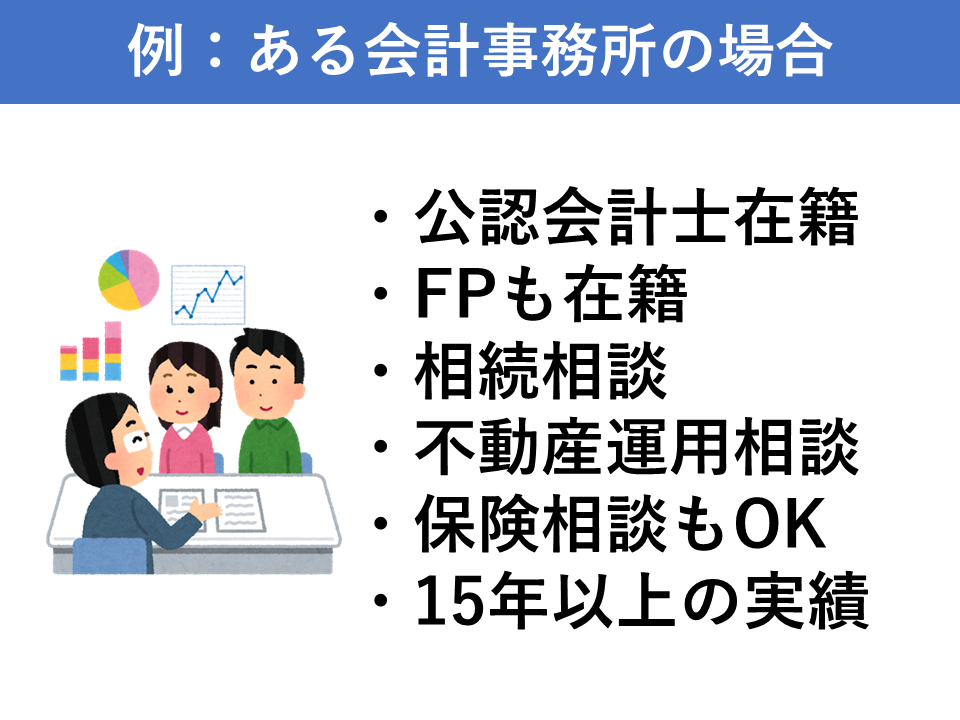 f:id:tairadaishiro:20200402131653p:plain