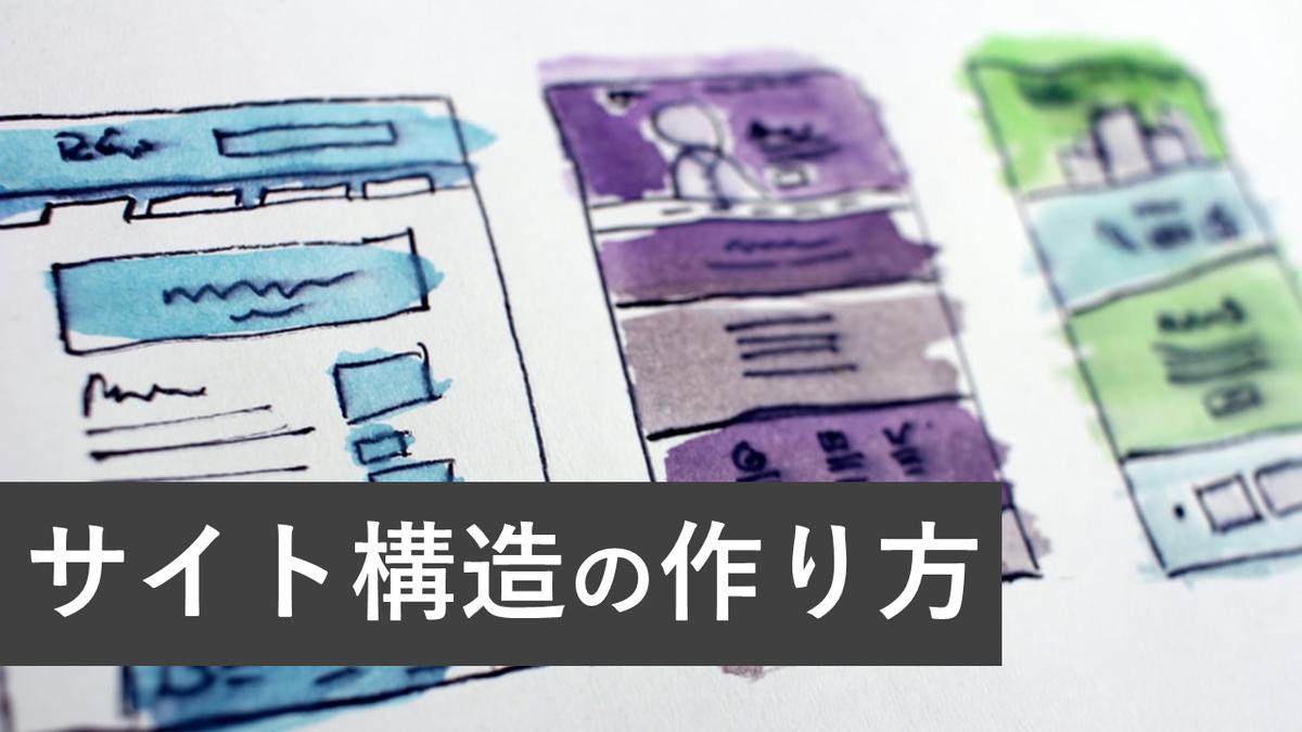 f:id:tairadaishiro:20201014155330p:plain