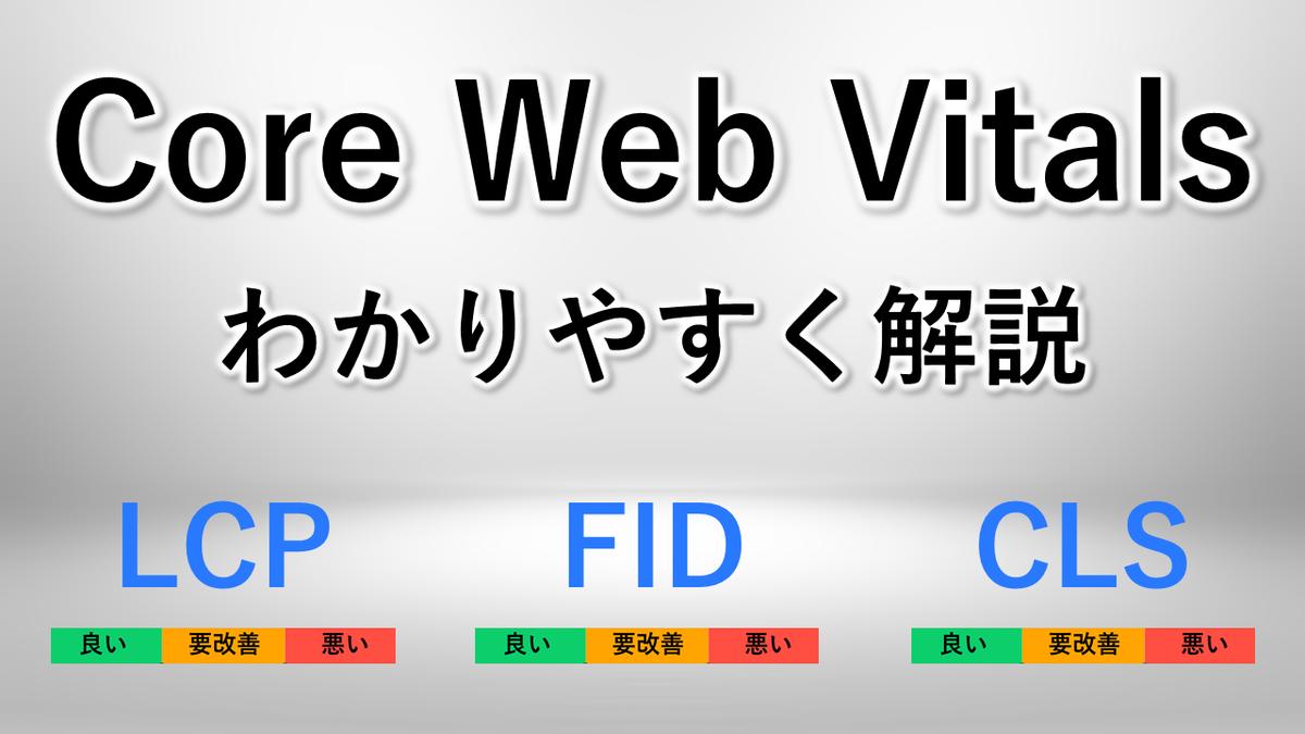 f:id:tairadaishiro:20210113102752p:plain