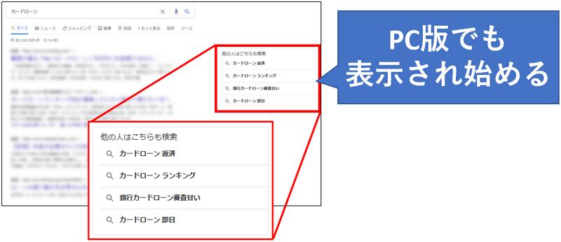 f:id:tairadaishiro:20210531165538p:plain