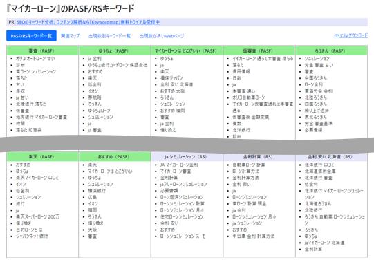 f:id:tairadaishiro:20210601192549p:plain