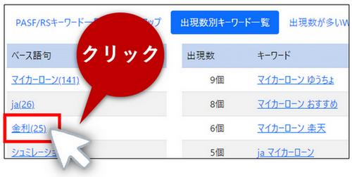 f:id:tairadaishiro:20210602172228p:plain
