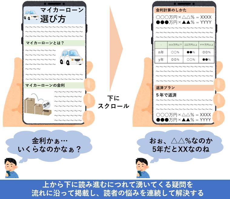 f:id:tairadaishiro:20210604102433p:plain