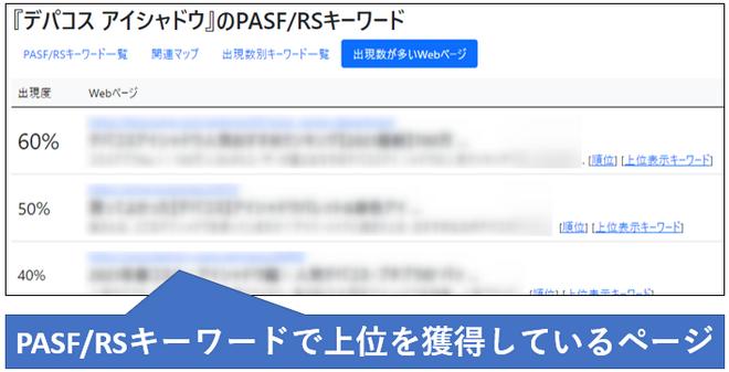 f:id:tairadaishiro:20210604103358p:plain