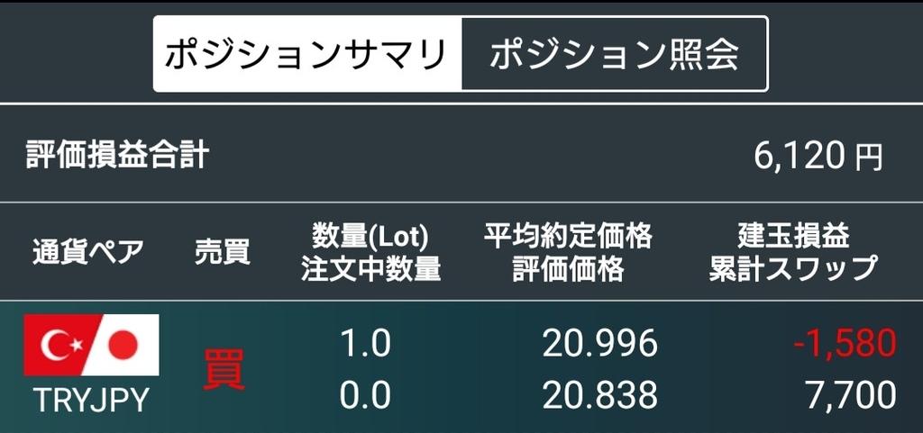 f:id:tairasticks:20190219194258j:plain