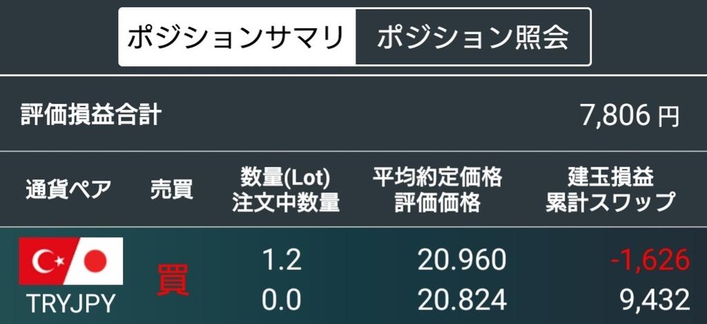 f:id:tairasticks:20190305193005j:plain