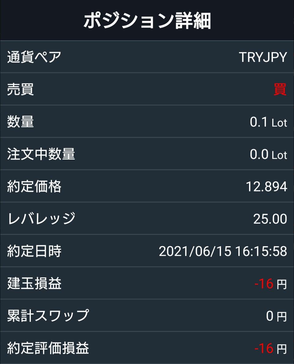 f:id:tairasticks:20210615164322j:plain