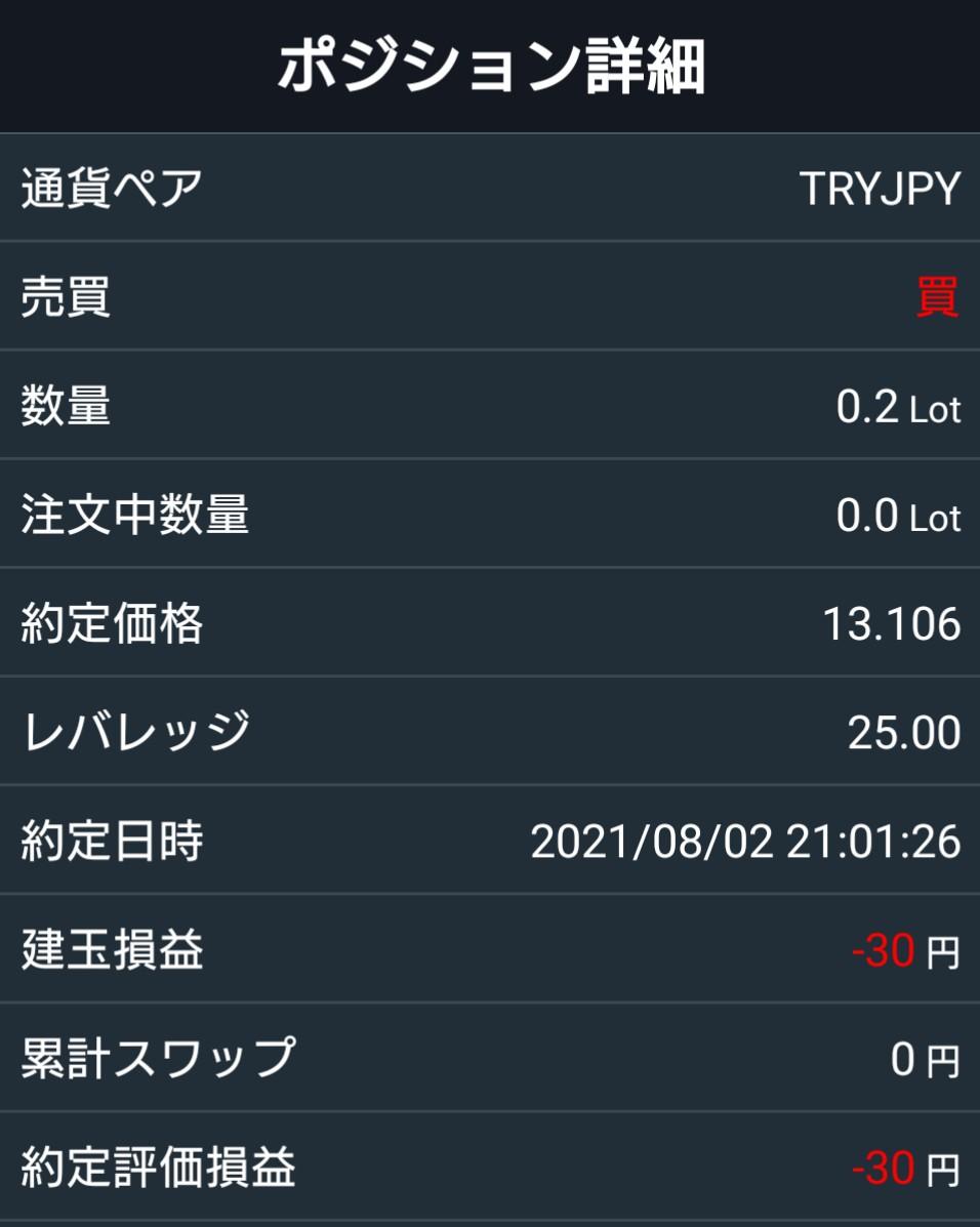 f:id:tairasticks:20210802210244j:plain