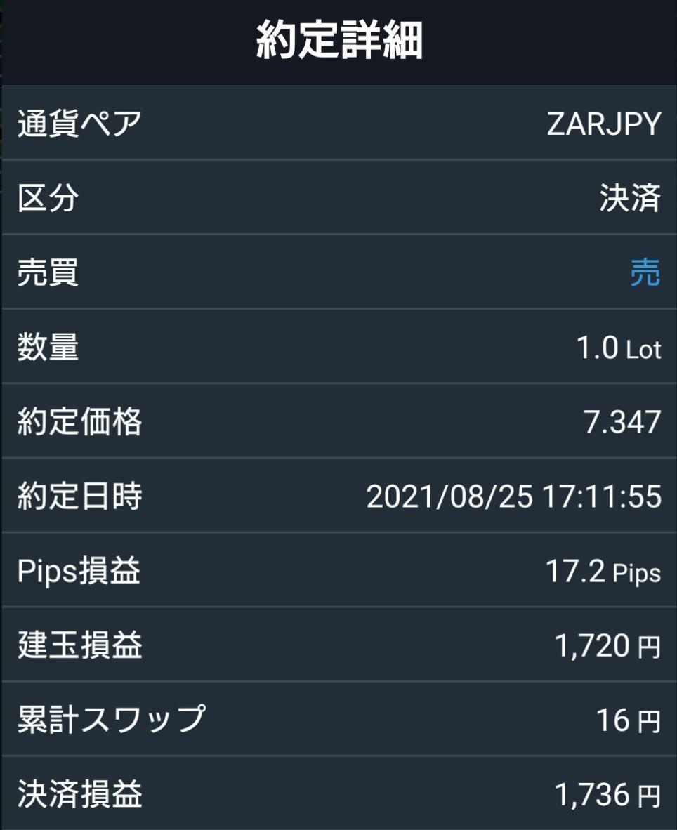 f:id:tairasticks:20210828200615j:plain