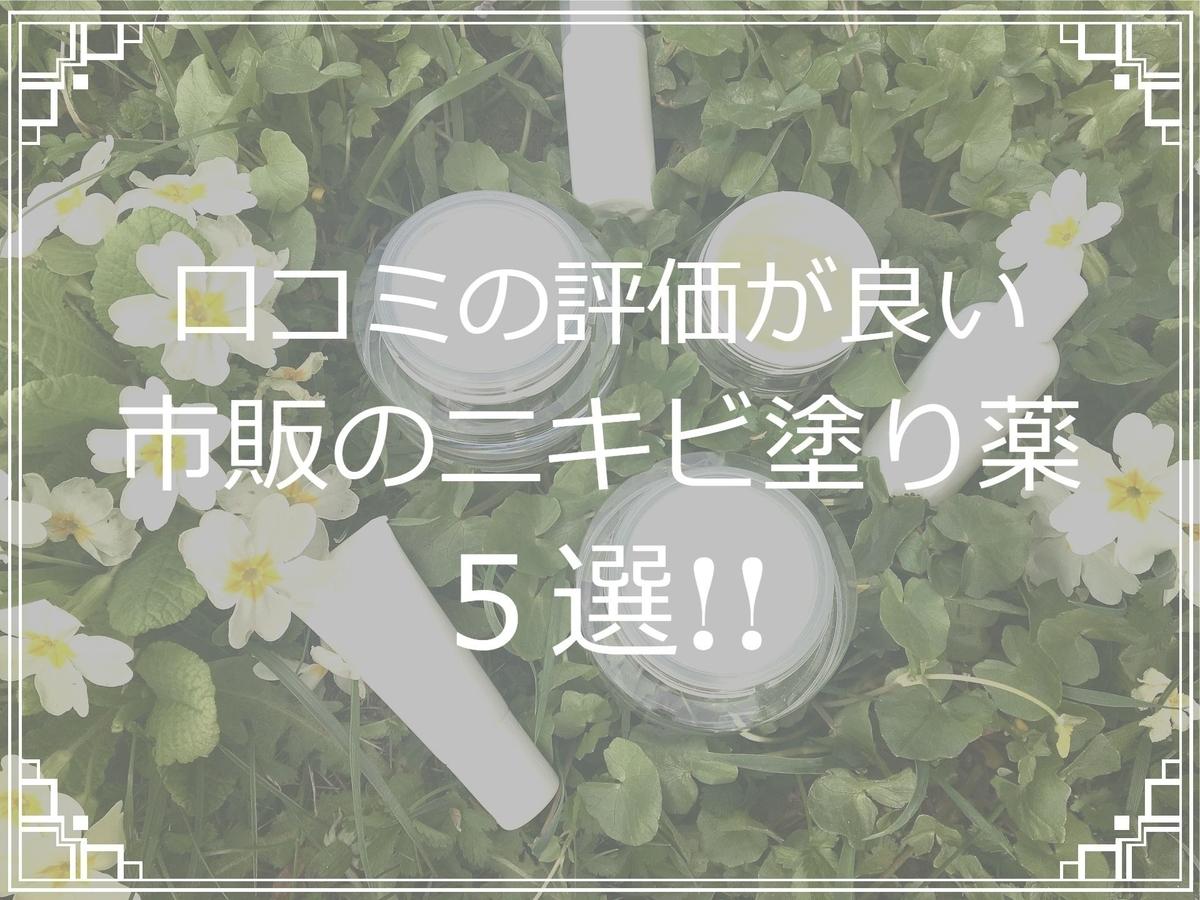 f:id:tairayuriko:20190410132252j:plain