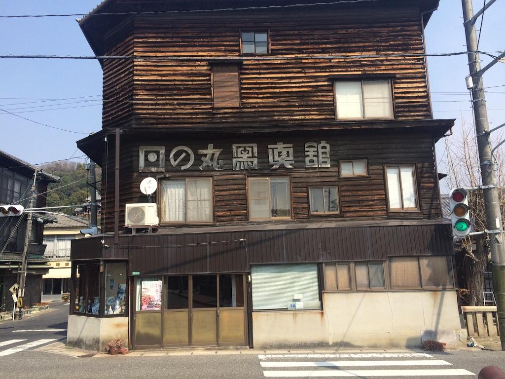 f:id:taisa_llma:20170326134523j:image