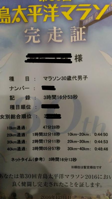 f:id:taisakovic:20161212194444j:plain
