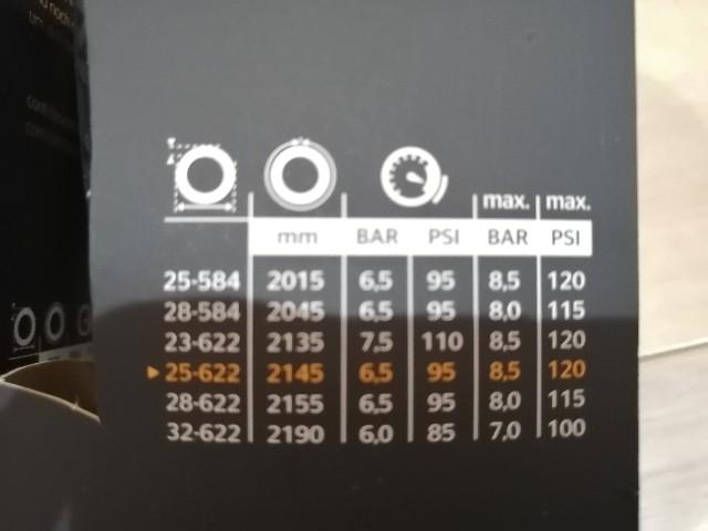 f:id:taisakovic:20201010225807j:image