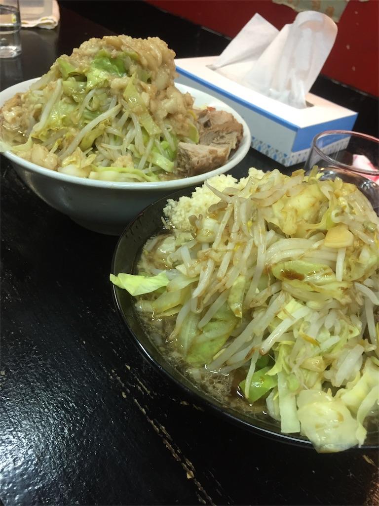 f:id:taisei-and-kaori:20180212222439j:image