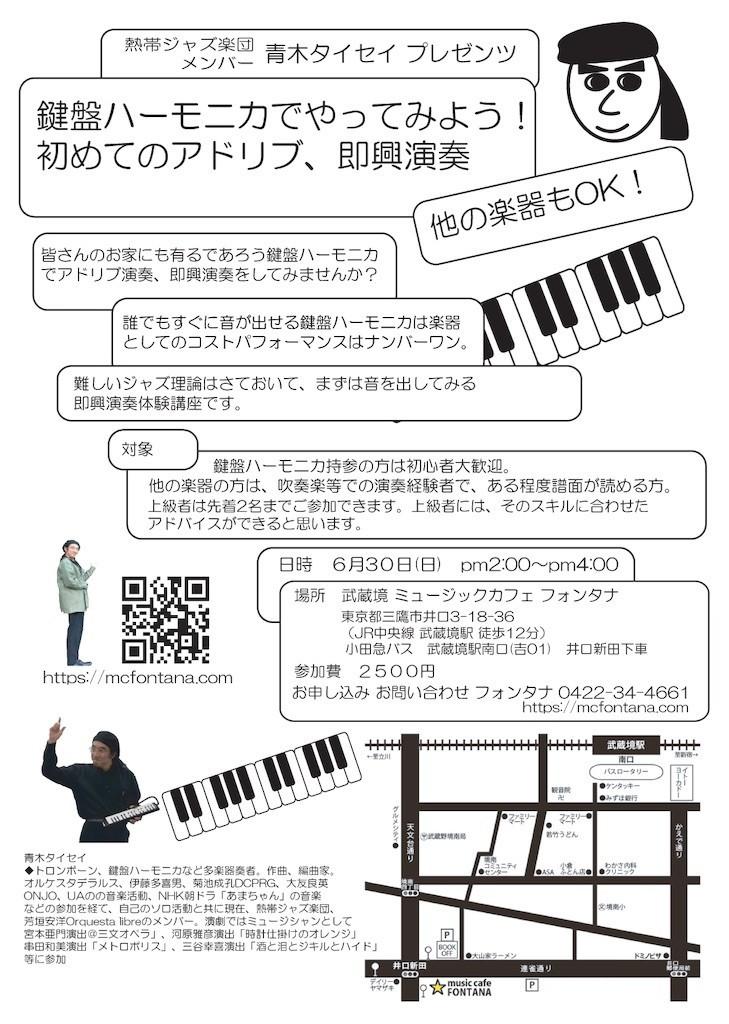 f:id:taiseiaoki:20190613200209j:image