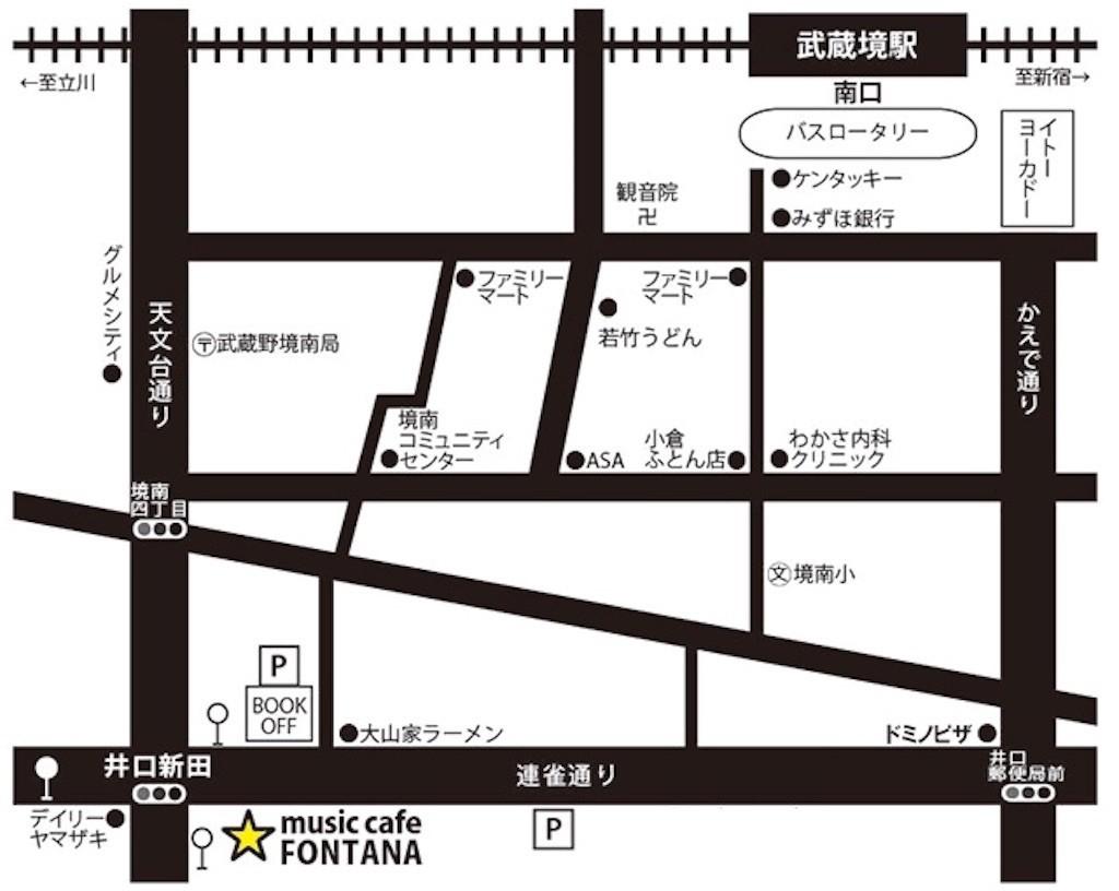 f:id:taiseiaoki:20190613223249j:image
