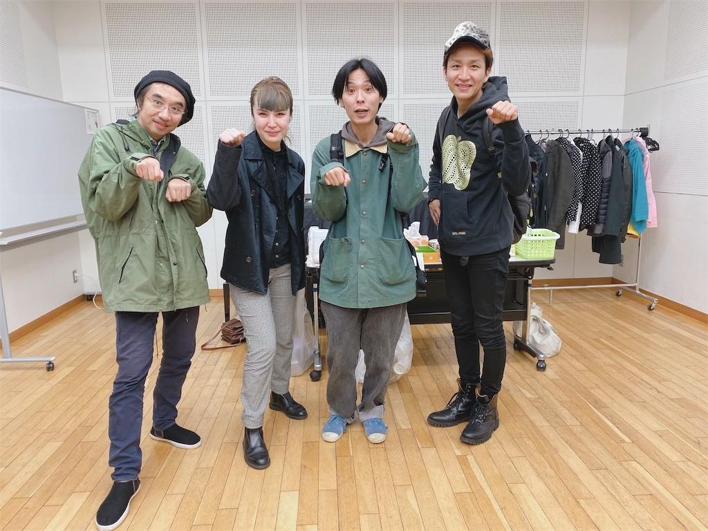 f:id:taiseiaoki:20191026235252j:image