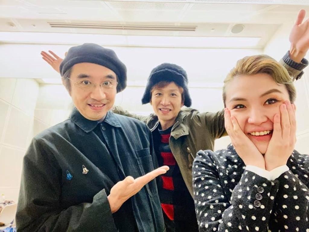 f:id:taiseiaoki:20191030192448j:image